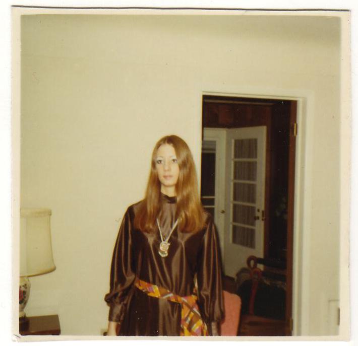bobbi kensler 1969